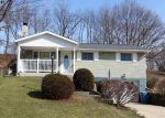 Foreclosed Home in Greensburg 15601 25 JANYCE DR - Property ID: 4269040