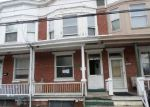 Foreclosed Home in Harrisburg 17102 2014 SUSQUEHANNA ST - Property ID: 4269046