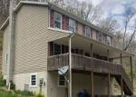 Foreclosed Home in Cumberland 21502 11201 BRASHIER HOLLOW RD SE - Property ID: 4269062