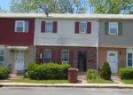 Foreclosed Home in Whitehall 18052 416 KANSAS AVE - Property ID: 4269087