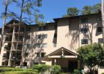 Foreclosed Home in Hilton Head Island 29928 300 WOODHAVEN DR APT 1102 - Property ID: 4269101