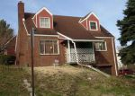 Foreclosed Home in Pittsburgh 15204 3143 ALLENDALE ST - Property ID: 4269109