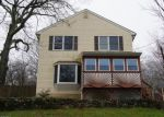 Foreclosed Home in Landing 7850 140 MOUNT ARLINGTON BLVD - Property ID: 4269139