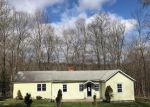 Foreclosed Home in Montague 7827 17 CLOVE RD - Property ID: 4269141