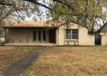 Foreclosed Home in Vernon 76384 3828 WICHITA ST - Property ID: 4269165