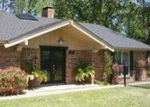 Foreclosed Home in Lindale 75771 103 HIDE A WAY LN E - Property ID: 4269185