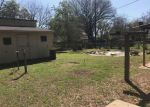 Foreclosed Home in New Boston 75570 404 N LINDSEY ST - Property ID: 4269199