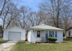 Foreclosed Home in Alliance 44601 11371 WEBB AVE NE - Property ID: 4269200