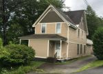 Foreclosed Home in Barre 5641 97 PERRIN ST - Property ID: 4269208