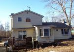 Foreclosed Home in Hopatcong 7843 447 BROWN TRL - Property ID: 4269238