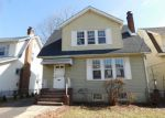 Foreclosed Home in Irvington 7111 34 HENNESSY PL - Property ID: 4269241