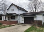 Foreclosed Home in Johnstown 15902 137 MOSCHGAT AVE - Property ID: 4269254