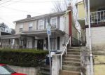 Foreclosed Home in Harrisburg 17113 313 RIDGE ST - Property ID: 4269259