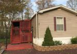 Foreclosed Home in Sellersville 18960 245 ROEDER LN - Property ID: 4269261
