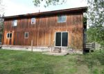 Foreclosed Home in Inchelium 99138 2746 HALL CREEK RD - Property ID: 4269274