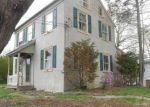 Foreclosed Home in Coopersburg 18036 5709 LOCUST VALLEY RD - Property ID: 4269277