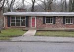 Foreclosed Home in Charleston 25314 662 GORDON DR - Property ID: 4269280