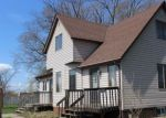 Foreclosed Home in Superior 54880 2214 E 14TH ST - Property ID: 4269296