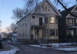 Foreclosed Home in Milwaukee 53215 2220 S 21ST ST - Property ID: 4269302