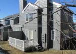 Foreclosed Home in Anchorage 99507 1530 ELCADORE CIR UNIT 12 - Property ID: 4269330