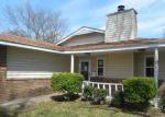 Foreclosed Home in Claremore 74017 212 N DOROTHY AVE - Property ID: 4269381