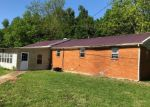 Foreclosed Home in Harrisburg 72432 4026 BAY LN - Property ID: 4269382
