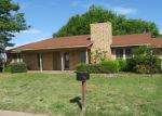 Foreclosed Home in Burkburnett 76354 944 KIOWA DR - Property ID: 4269383