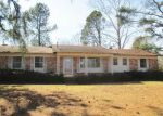 Foreclosed Home in Barling 72923 1305 H ST - Property ID: 4269386