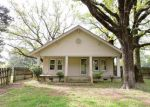 Foreclosed Home in Hot Springs National Park 71901 263 HUMPHREYS RD - Property ID: 4269390