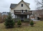 Foreclosed Home in Winsted 6098 52 BIRDSALL ST - Property ID: 4269418