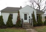 Foreclosed Home in Meriden 6451 23 CARL ST - Property ID: 4269419