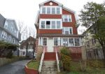 Foreclosed Home in Hartford 6105 110 EVERGREEN AVE - Property ID: 4269421