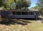 Foreclosed Home in Hernando 34442 6521 N NATURE TRL - Property ID: 4269463