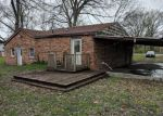 Foreclosed Home in East Saint Louis 62206 2466 RENOIS LN - Property ID: 4269520