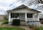 Foreclosed Home in Florence 41042 424 KENTABOO AVE # B - Property ID: 4269606