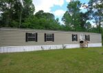 Foreclosed Home in Franklinton 70438 13606 SLEEPY HOLLOW RD - Property ID: 4269613