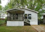 Foreclosed Home in Shreveport 71103 2329 LESLIE ST - Property ID: 4269620