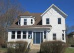 Foreclosed Home in Webster 1570 251 HIGH ST - Property ID: 4269630