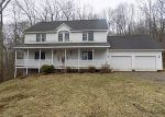 Foreclosed Home in Monson 1057 62 MAY HILL RD - Property ID: 4269631