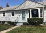 Foreclosed Home in Southgate 48195 13508 ARGYLE ST - Property ID: 4269652