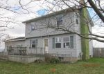 Foreclosed Home in Gaines 48436 9109 DUFFIELD RD - Property ID: 4269654