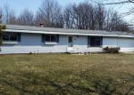 Foreclosed Home in Ludington 49431 5356 W CHAUVEZ RD - Property ID: 4269659