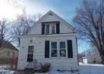 Foreclosed Home in Saint Cloud 56303 215 22ND AVE N - Property ID: 4269668