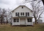 Foreclosed Home in Norborne 64668 16647 CR 294 - Property ID: 4269675
