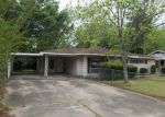 Foreclosed Home in Hattiesburg 39402 2212 ALICE DR - Property ID: 4269683