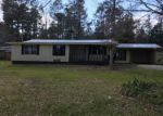 Foreclosed Home in Bailey 39320 9397 GUM LOG RD - Property ID: 4269691
