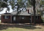 Foreclosed Home in Rocky Mount 27803 801 OAKEY ST - Property ID: 4269710