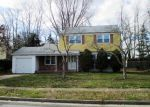 Foreclosed Home in Penns Grove 8069 322 JUSTICE DR - Property ID: 4269739