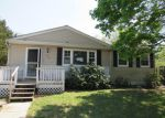 Foreclosed Home in Egg Harbor Township 8234 102 NIGHTINGALE RD - Property ID: 4269741