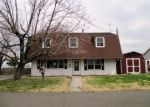 Foreclosed Home in Pennsville 8070 108 LAFAYETTE RD - Property ID: 4269742